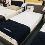 日本ベッド
