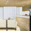 建具(室内ドア)の色はどう選ぶのが正解?視覚効果ですっきり広々に見せる方法!